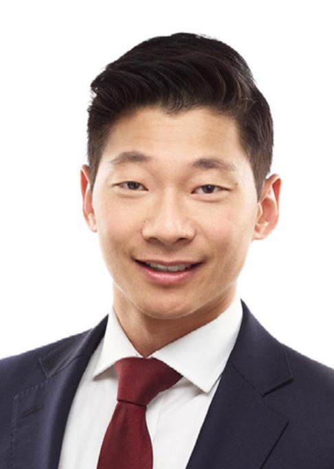 Greg Chan