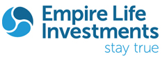 Empire Life Investments