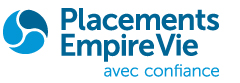 Placements Empire Vie